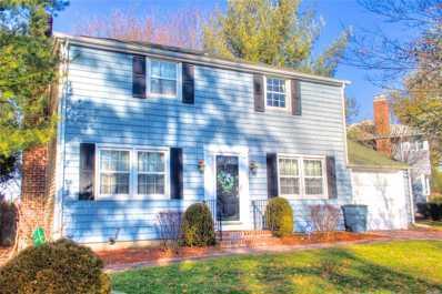 7 Concord Rd, Port Washington, NY 11050 - MLS#: 3194196