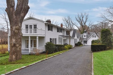 10 Ridge Rd, Glen Cove, NY 11542 - MLS#: 3194212