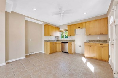 346 Norfeld Blvd, Elmont, NY 11003 - MLS#: 3194240