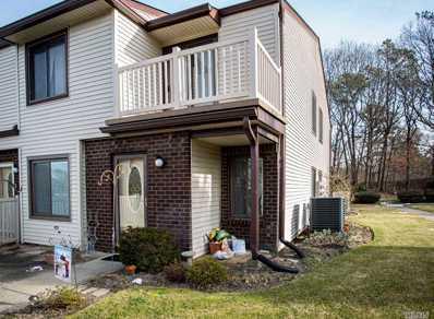 83 Birchwood Rd, Coram, NY 11727 - MLS#: 3194248