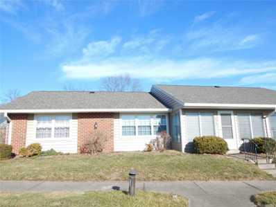 62 A Enfield Ct, Ridge, NY 11961 - MLS#: 3194323