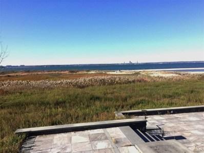 59 Cornwells Beach Rd, Sands Point, NY 11050 - MLS#: 3194331