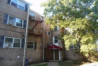 111-09 66th Ave UNIT 2B, Forest Hills, NY 11375 - MLS#: 3194334