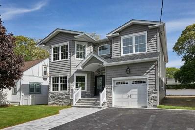 2007 Cameron Ave, Merrick, NY 11566 - MLS#: 3194337