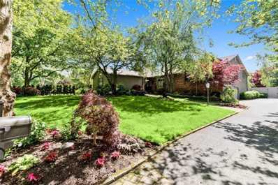 1 Schoolhouse Way, Dix Hills, NY 11746 - MLS#: 3194340