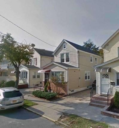 80-32 161 St, Hillcrest, NY 11432 - MLS#: 3194373