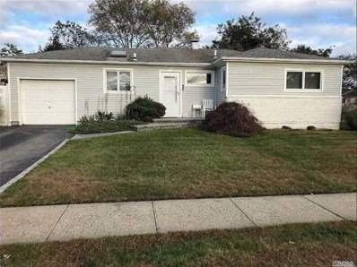45 Melony Ave, Plainview, NY 11803 - MLS#: 3194375