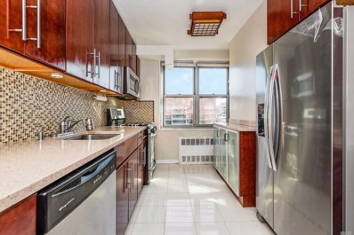 70-25 Yellowstone Blvd UNIT 2H, Forest Hills, NY 11375 - MLS#: 3194381