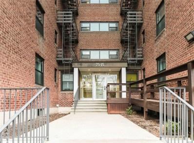 75-15 210th St UNIT 5A, Bayside, NY 11364 - MLS#: 3194399