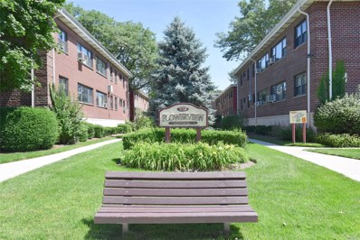 91 Tulip Ave UNIT B1, Floral Park, NY 11001 - MLS#: 3194402