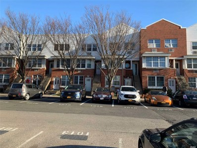 112 Sunset Blvd UNIT 11112, Bronx, NY 10473 - MLS#: 3194416
