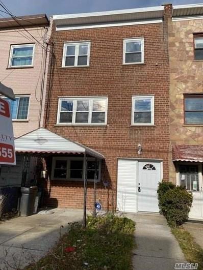919 E 224 Street, Bronx, NY 10466 - MLS#: 3194418