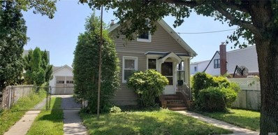 260-14 83rd Ave, Floral Park, NY 11004 - MLS#: 3194424