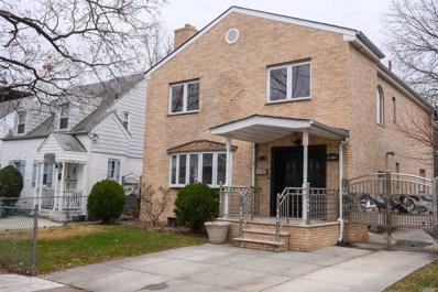 147-10 73rd Ave, Kew Garden Hills, NY 11367 - MLS#: 3194425