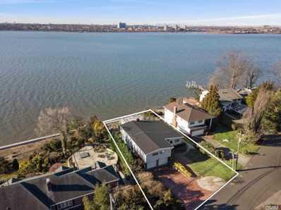 12 Shorecliff Pl, Great Neck, NY 11023 - MLS#: 3194436