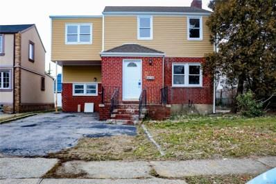 8 Opal St, Elmont, NY 11003 - MLS#: 3194451