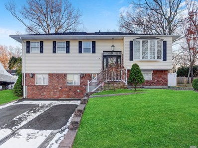 26 Mulberry Dr, Smithtown, NY 11787 - MLS#: 3194475