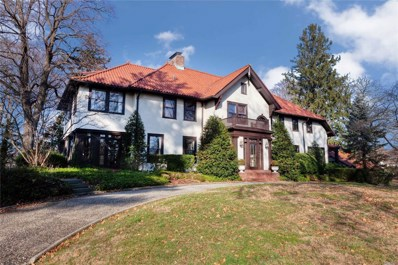 31 Elm Sea Ln, Manhasset, NY 11030 - MLS#: 3194490