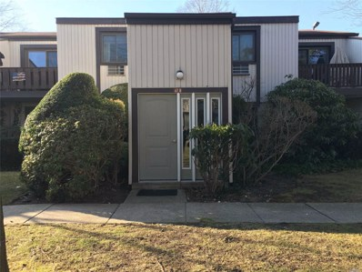 67 Richmond Blvd UNIT 3B, Ronkonkoma, NY 11779 - MLS#: 3194509