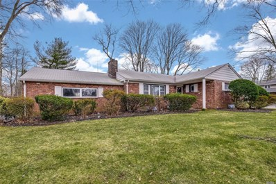 2 Tasman Ln, Huntington Sta, NY 11746 - MLS#: 3194519