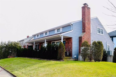 370 W Olive St, Long Beach, NY 11561 - MLS#: 3194531