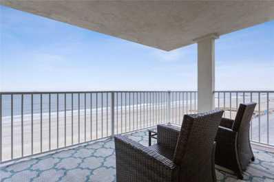 250 Shore Rd UNIT 5f, Long Beach, NY 11561 - MLS#: 3194567