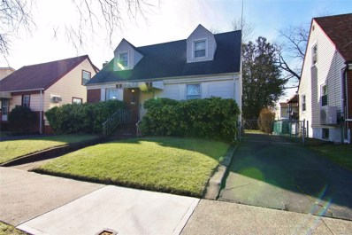 81-50 262nd St, Floral Park, NY 11004 - MLS#: 3194579