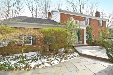 2 Priory Ct, Melville, NY 11747 - MLS#: 3194595