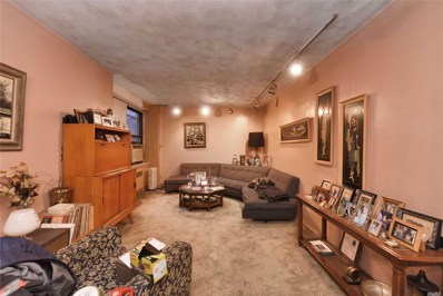 139-09 28th Rd UNIT 1G, Flushing, NY 11354 - MLS#: 3194598