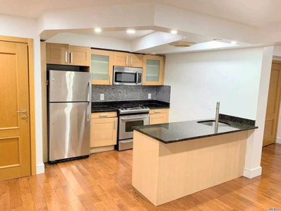 79-39 Calamus Ave UNIT 1A, Elmhurst, NY 11373 - MLS#: 3194605