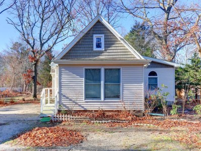 44 S Coleman Rd, Centereach, NY 11720 - MLS#: 3194606