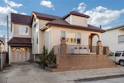 125 Taft Ave, Long Beach, NY 11561 - MLS#: 3194618