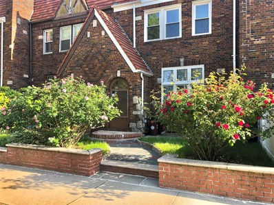 225-14 104th Ave, Queens Village, NY 11429 - MLS#: 3194623