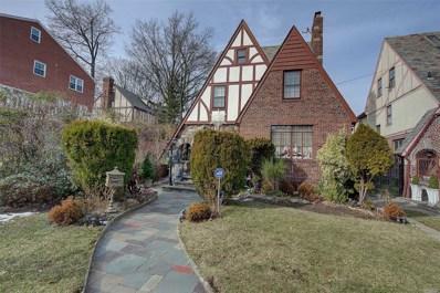 178-15 Croydon Rd, Jamaica Estates, NY 11432 - MLS#: 3194628