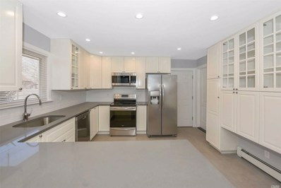 82 Avenue D, Holbrook, NY 11741 - MLS#: 3194679
