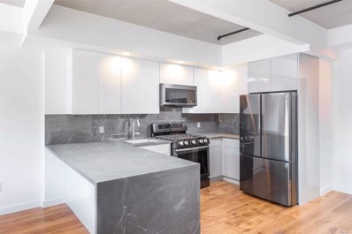 27-21 27 St UNIT 2A, Astoria, NY 11102 - MLS#: 3194686