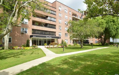 162-01 Powells Cove Blvd UNIT 3U, Beechhurst, NY 11357 - MLS#: 3194691