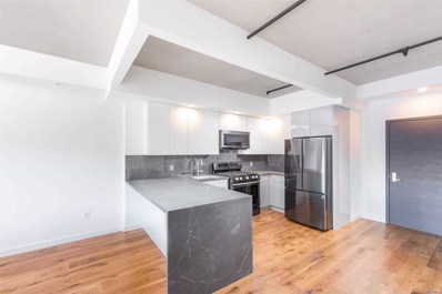 27-21 27 St UNIT 3A, Astoria, NY 11102 - MLS#: 3194697