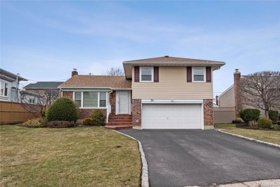 2 Atwood Rd, Plainview, NY 11803 - MLS#: 3194705