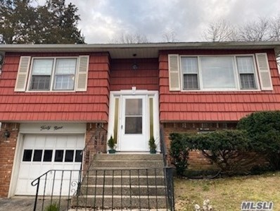 49 Summers, Oyster Bay, NY 11771 - MLS#: 3194711