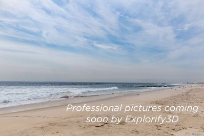177 Albany Blvd, Atlantic Beach, NY 11509 - MLS#: 3194723