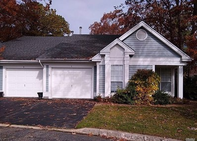 7 Plainview Ct, Ridge, NY 11961 - MLS#: 3194778