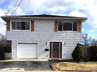 449 Nassau Ave, Freeport, NY 11520 - MLS#: 3194804