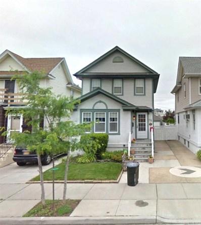 635 W Chester St, Long Beach, NY 11561 - MLS#: 3194823