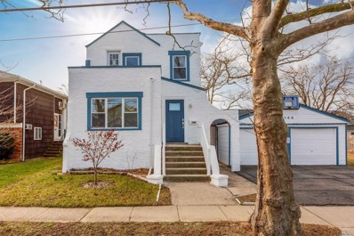 146 Kingston Blvd, Island Park, NY 11558 - MLS#: 3194838