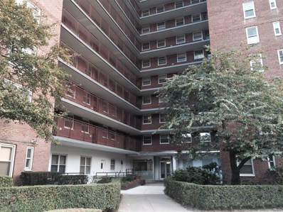 98-20 62 Dr UNIT 14H, Rego Park, NY 11374 - MLS#: 3194842