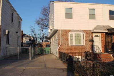 61-39 84th St, Middle Village, NY 11379 - MLS#: 3194851
