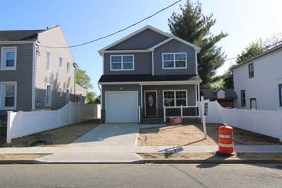 100 Linden Ave, Hempstead, NY 11550 - MLS#: 3194867