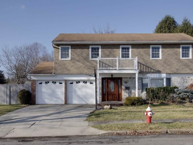 31 Hillvale Rd, Syosset, NY 11791 - MLS#: 3194870