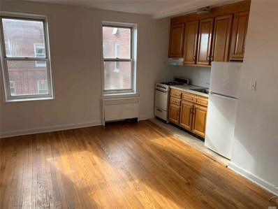 72-81 113 St UNIT 7X, Forest Hills, NY 11375 - MLS#: 3194909